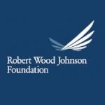 rwjf_logo-e1456170051517.jpg