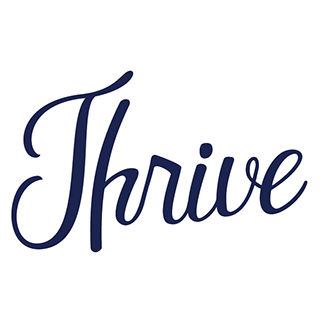 thrive-blogging-conference_header-copy-1 copy.png