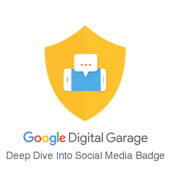 GoogleBadge.png