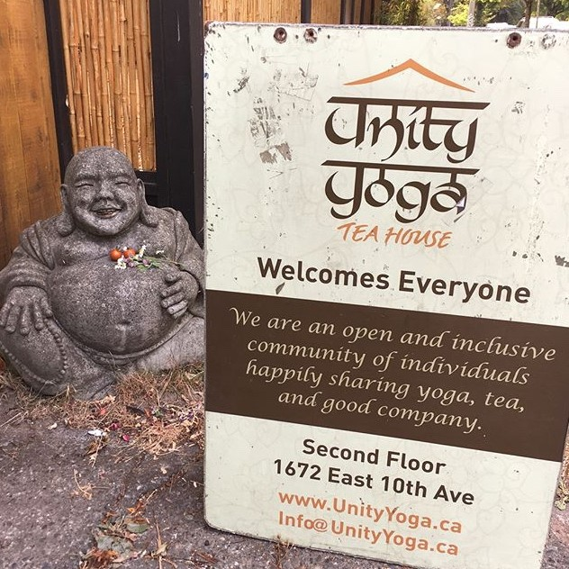 http://unityyoga.ca/