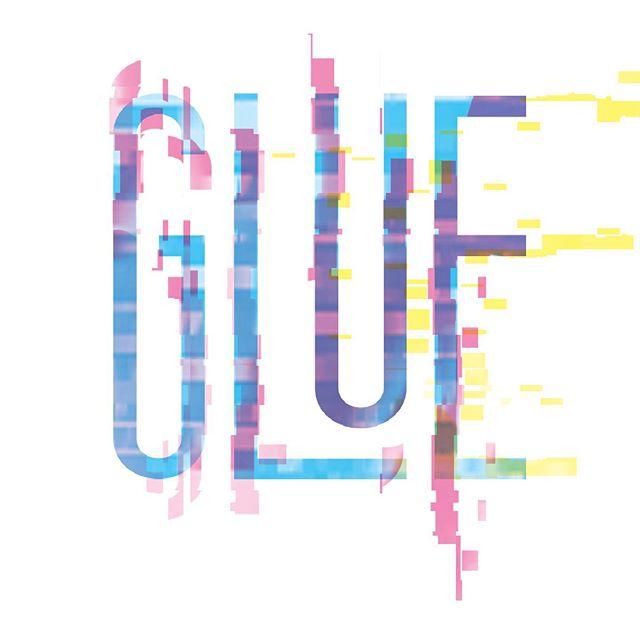 Coming Soon... #gluedatcap
