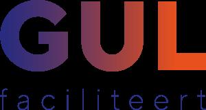 GUL_logo_RGB-trans-XS.png