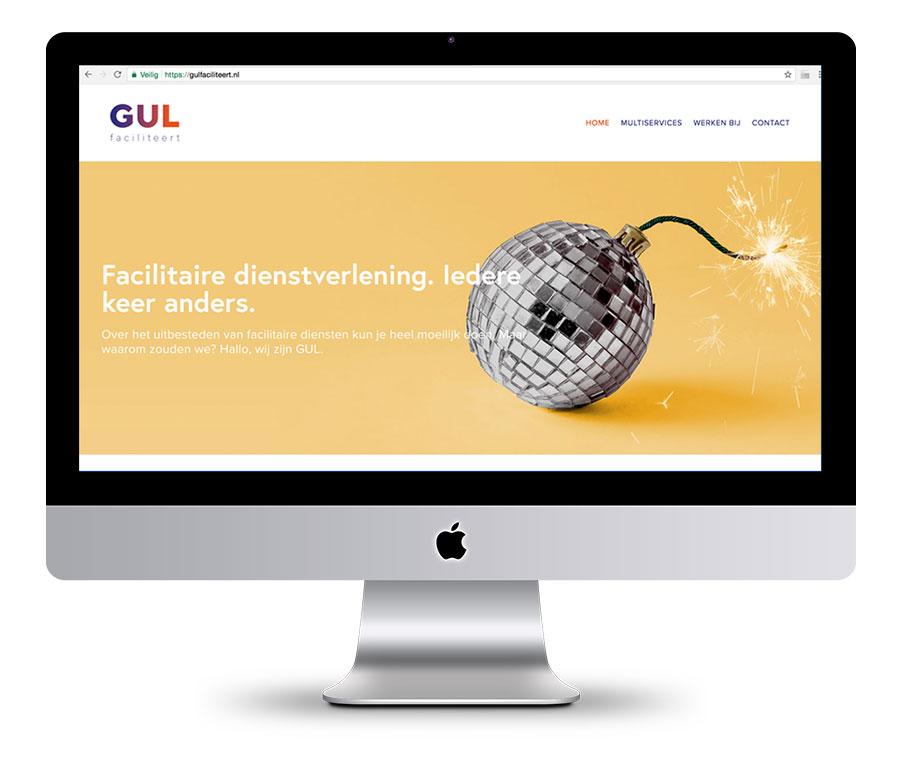 GUL-website-01.jpg