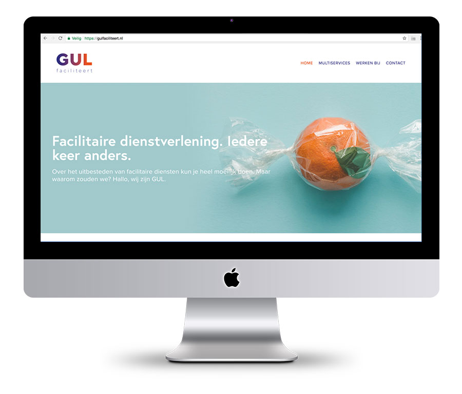 GUL-website-02.jpg