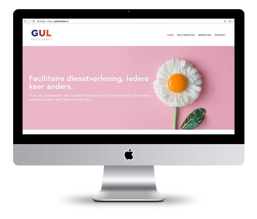 GUL-website-03.jpg
