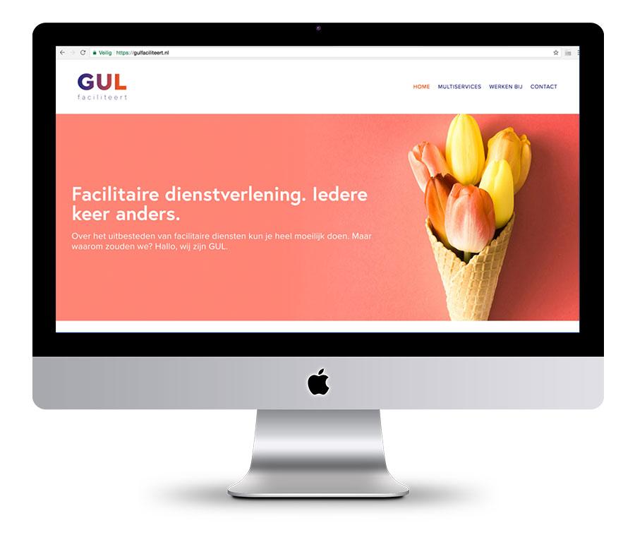 GUL-website-04.jpg