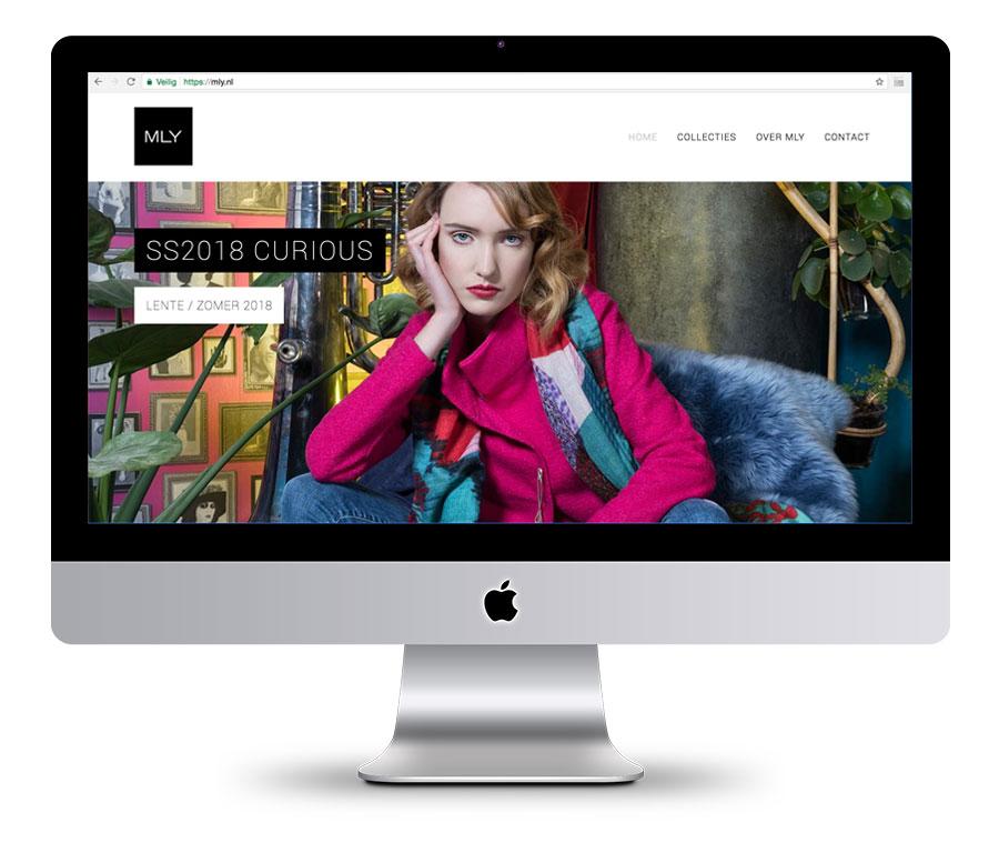 MLY-website.jpg