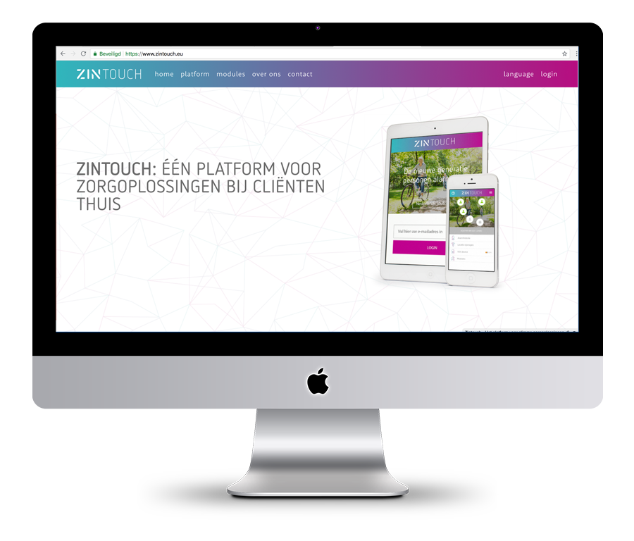 Zintouch-website.png