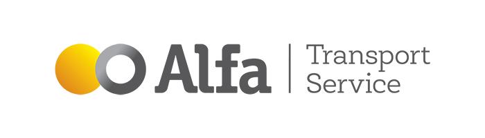 Alfa_Transport_logo_FC.png