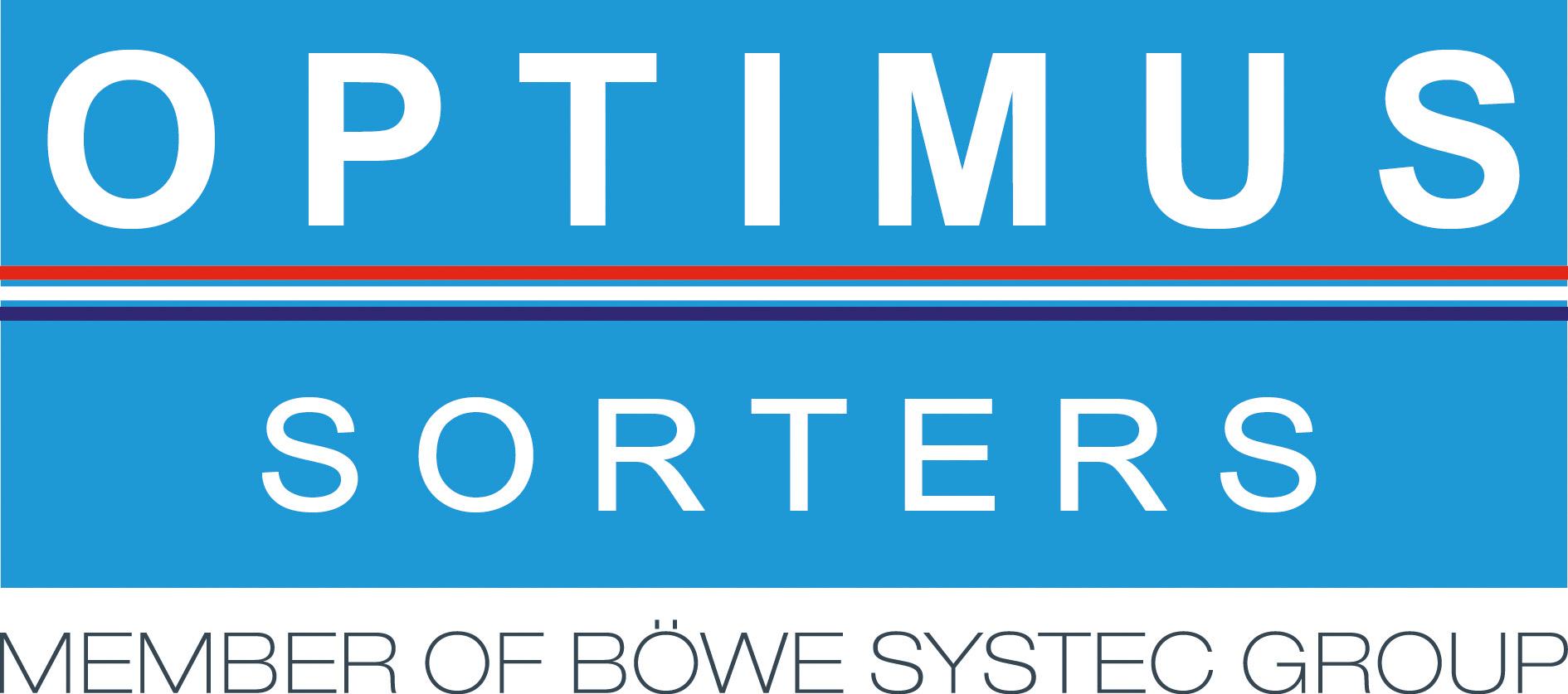 logo_optimus_sorters_boewe_member-RGB.jpg