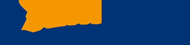Logo_Taalbrug_nieuw.png