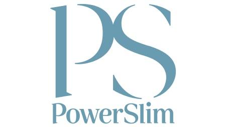 Logo_Powerslim.png