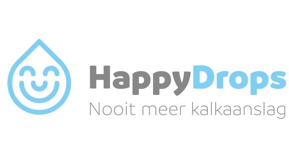 logo_happydrops.jpg