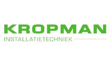 Logo_kropman.png