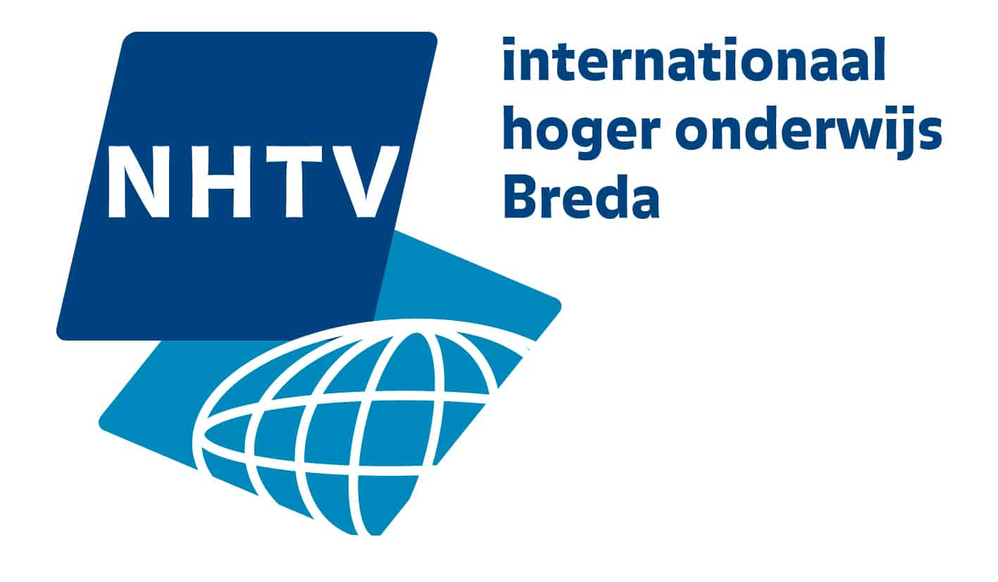 nhtv-logo.jpg