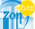 zonenco-logo.png