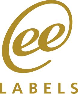 ee_labels.png
