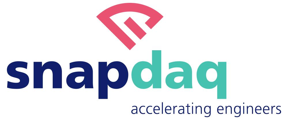 snapdaq_logo_L.jpg