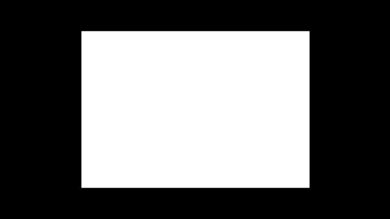 3rd-logo-regular-eye-text-white.png