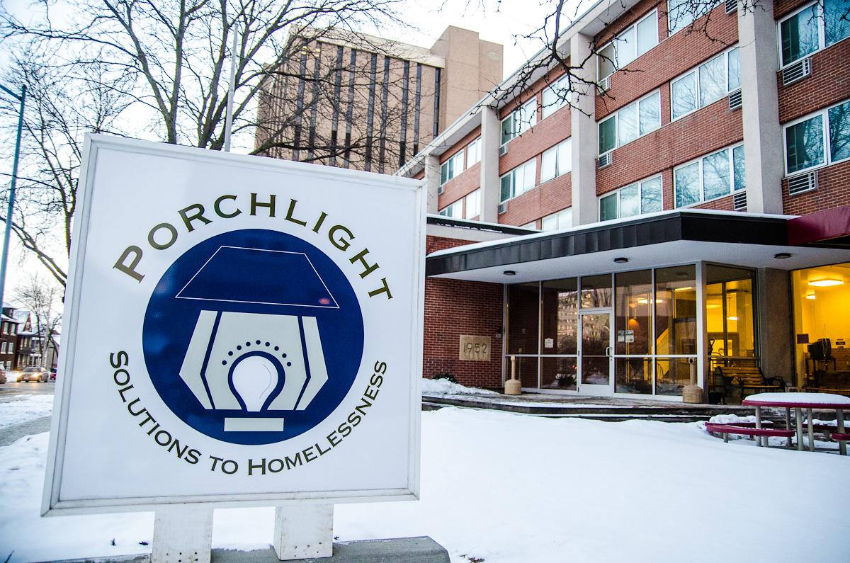 porchlight-1.jpg