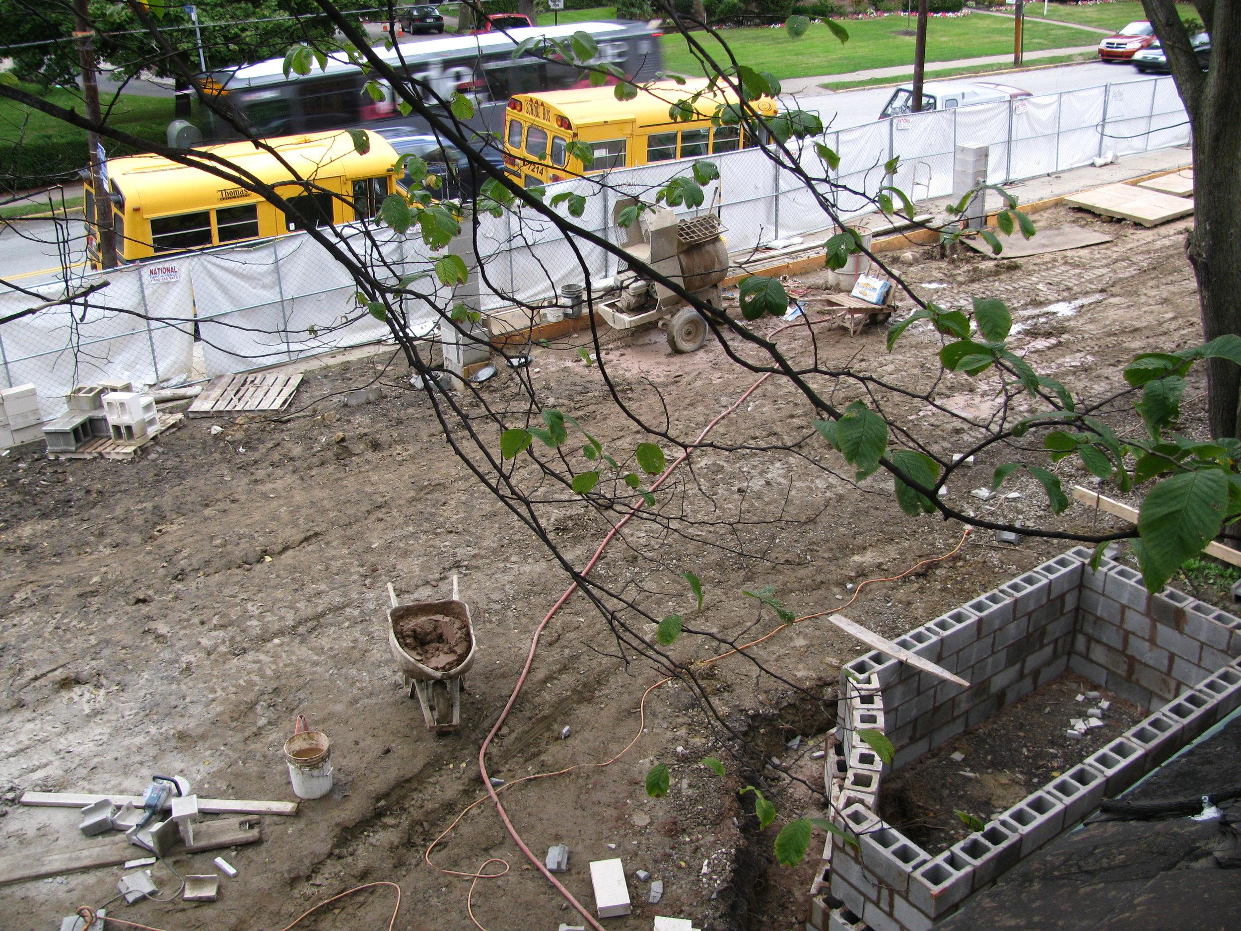 Garden%2010_5_10%202.jpg