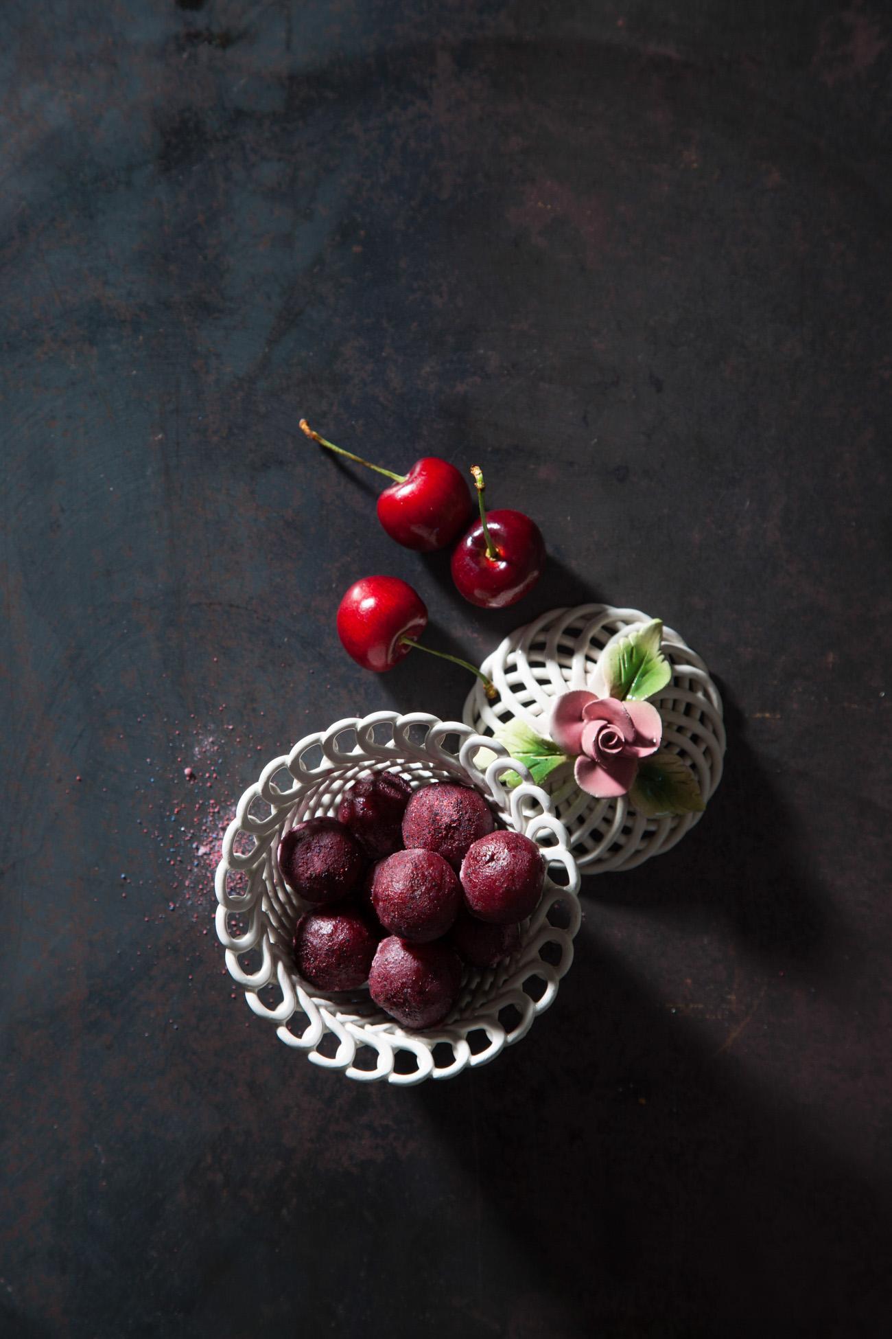 Chef-NostalgicSweets-DaniLerner-IMG_3984.jpg