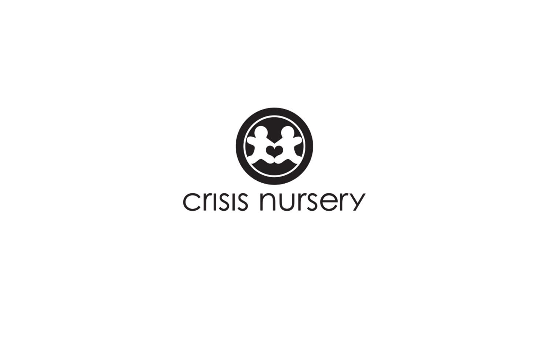 Logos_CrisisNursery.jpg