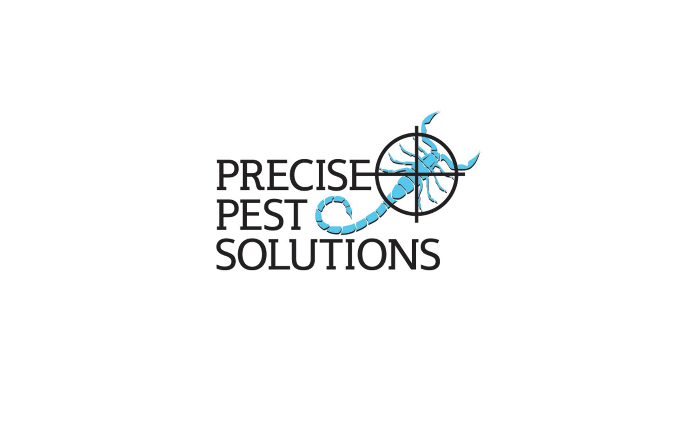 Logos_PrecisePest1.jpg
