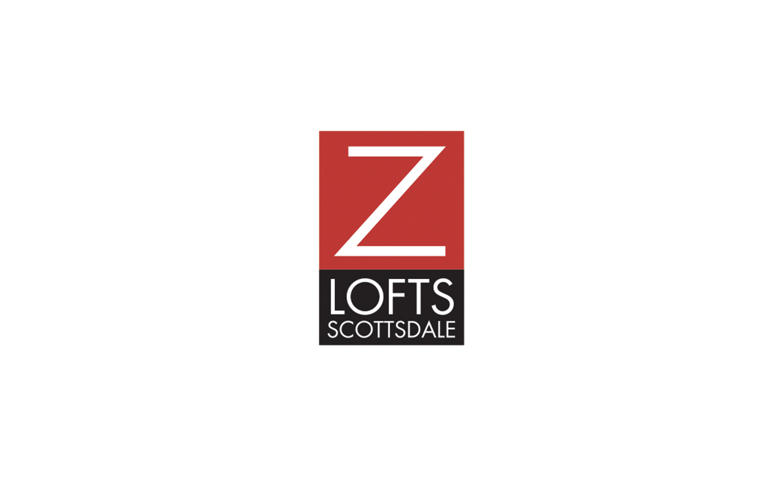 Logos_ZLofts.jpg