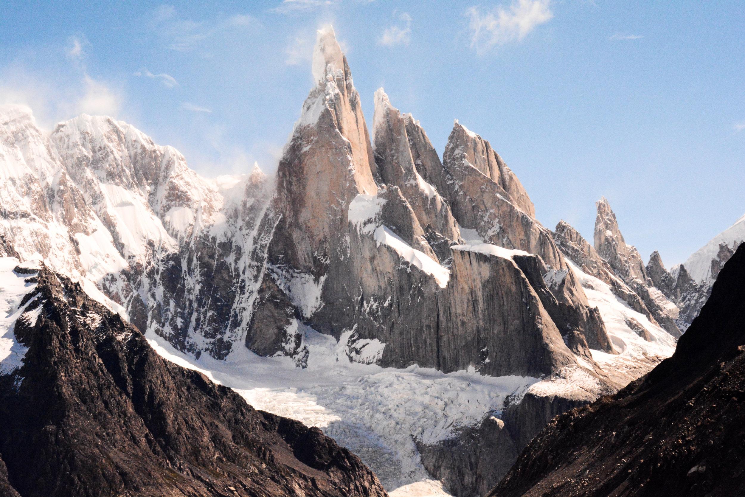 Cerro Torre completo.jpg