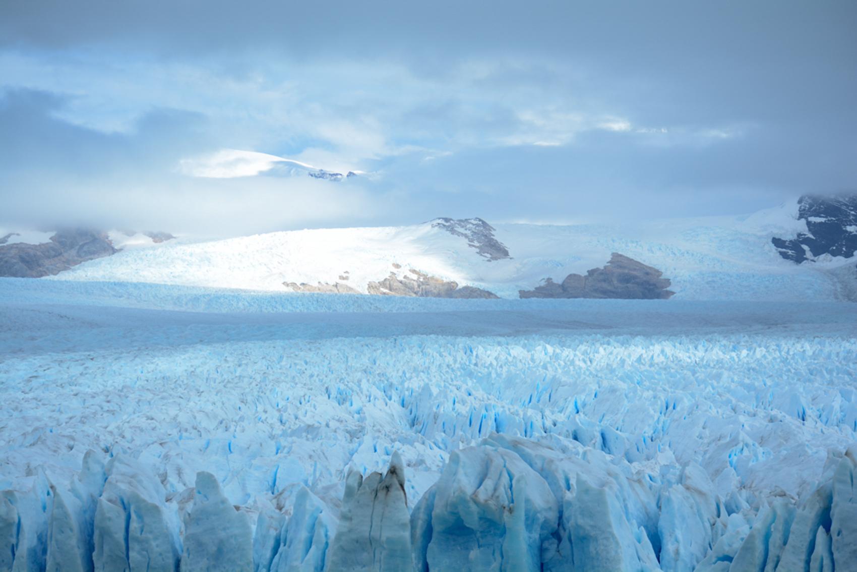 Glaciar_.jpg