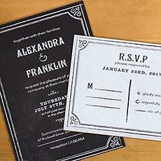Weddingstar3.jpg