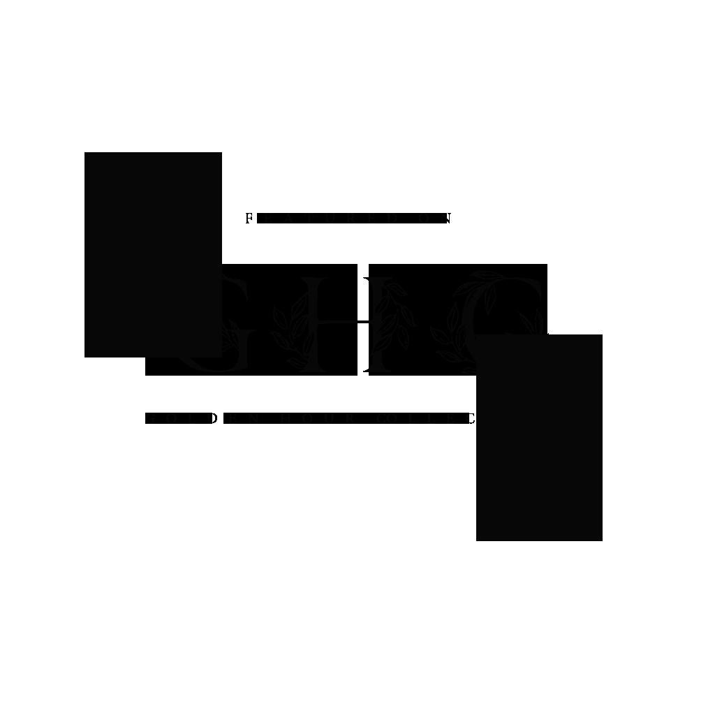 GHCBADGE