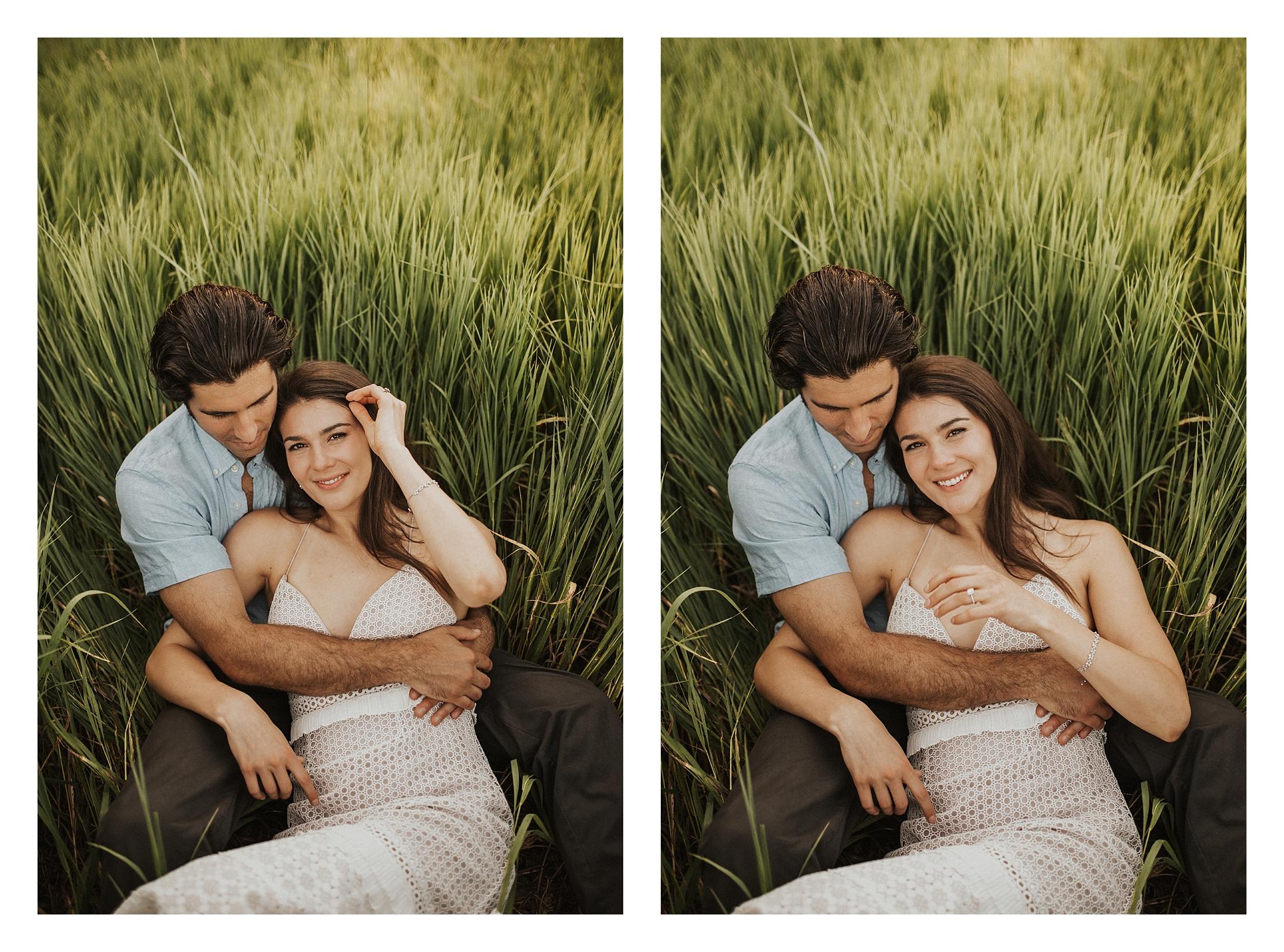 MICHIGAN ENGAGEMENT PHOTOGRAPHER- MICHIGAN WEDDING PHOTOGRAPHER NEAR ANN ARBOR MICHIGAN