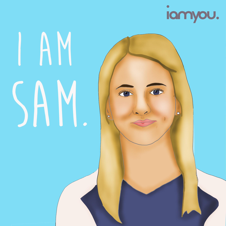 Samantha Mewis, USA
