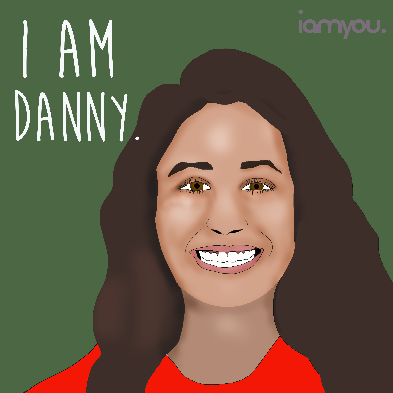 Danielle Colaprico, USA