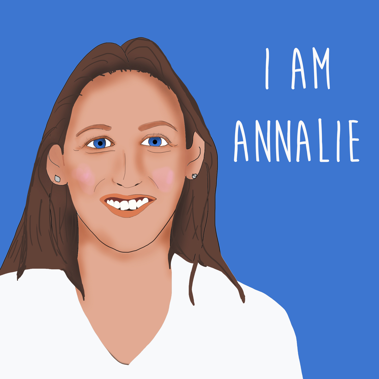 Annalie Longo, NZ