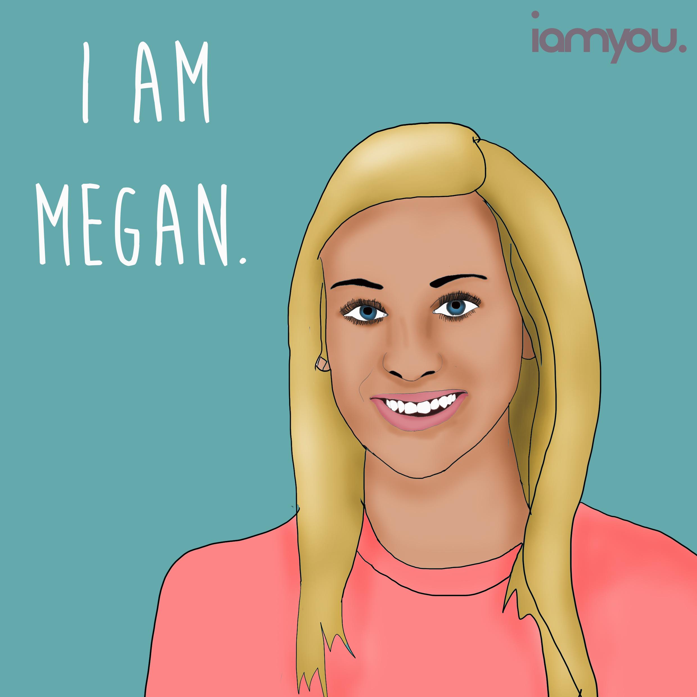 Megan Oya