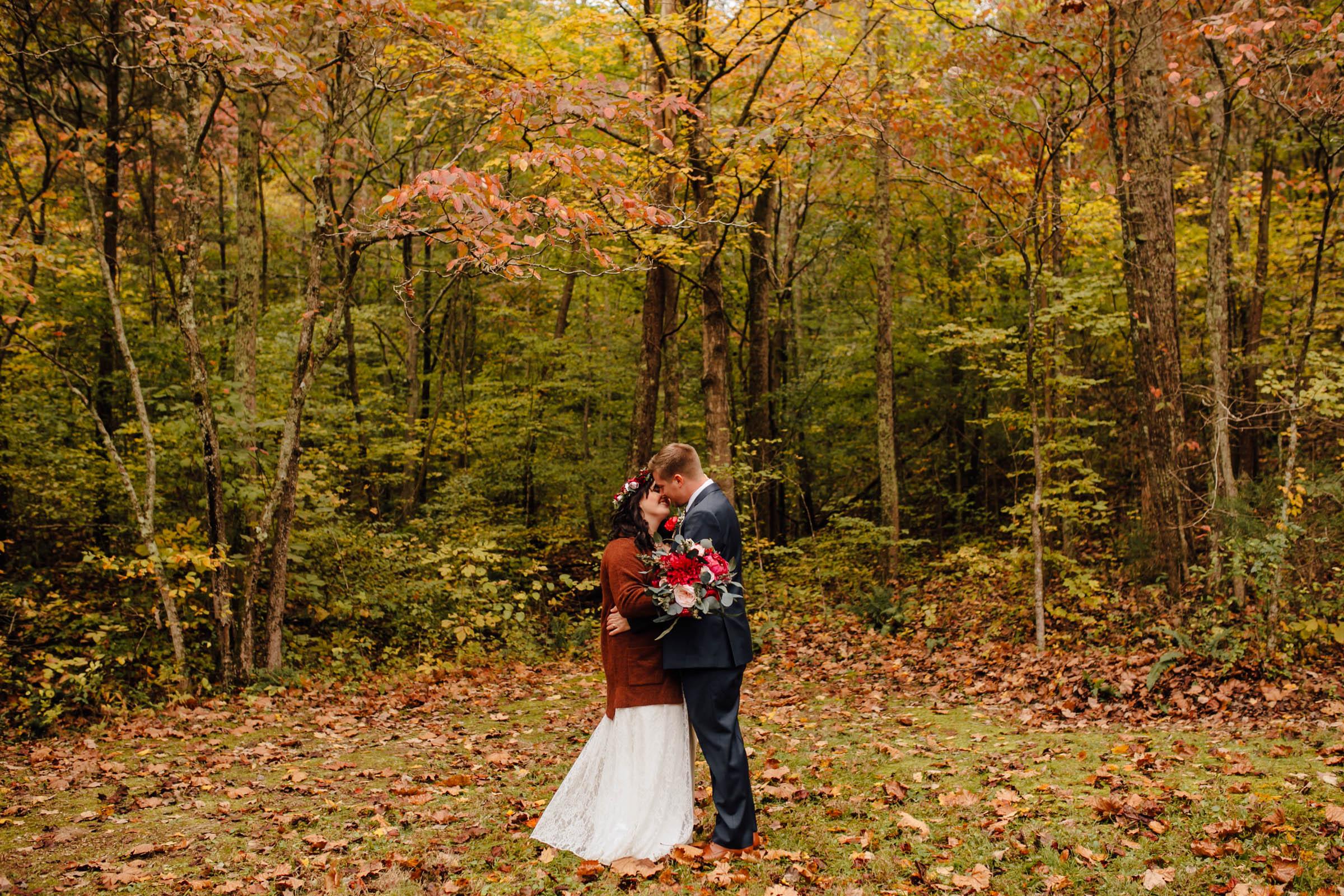 Kaylee and Drew Wedding Sneak Peek Part 1 TMinspired-2.jpg