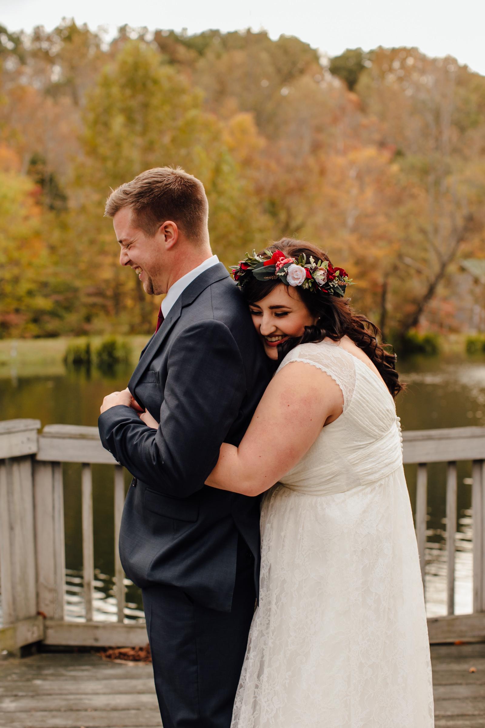 Kaylee and Drew Wedding Sneak Peek TMinspired-3.jpg