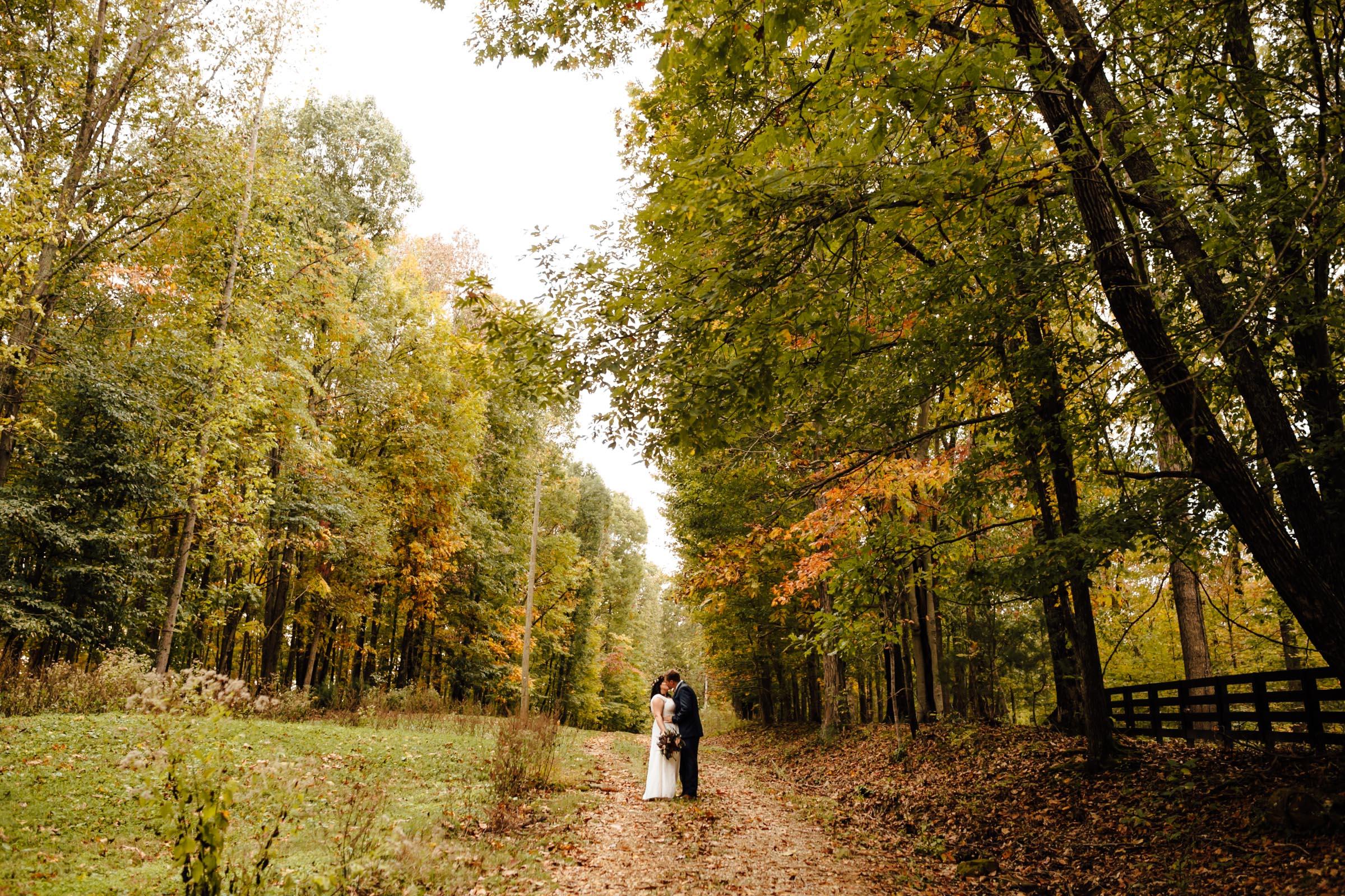 Kaylee and Drew Wedding Sneak Peek TMinspired-5.jpg