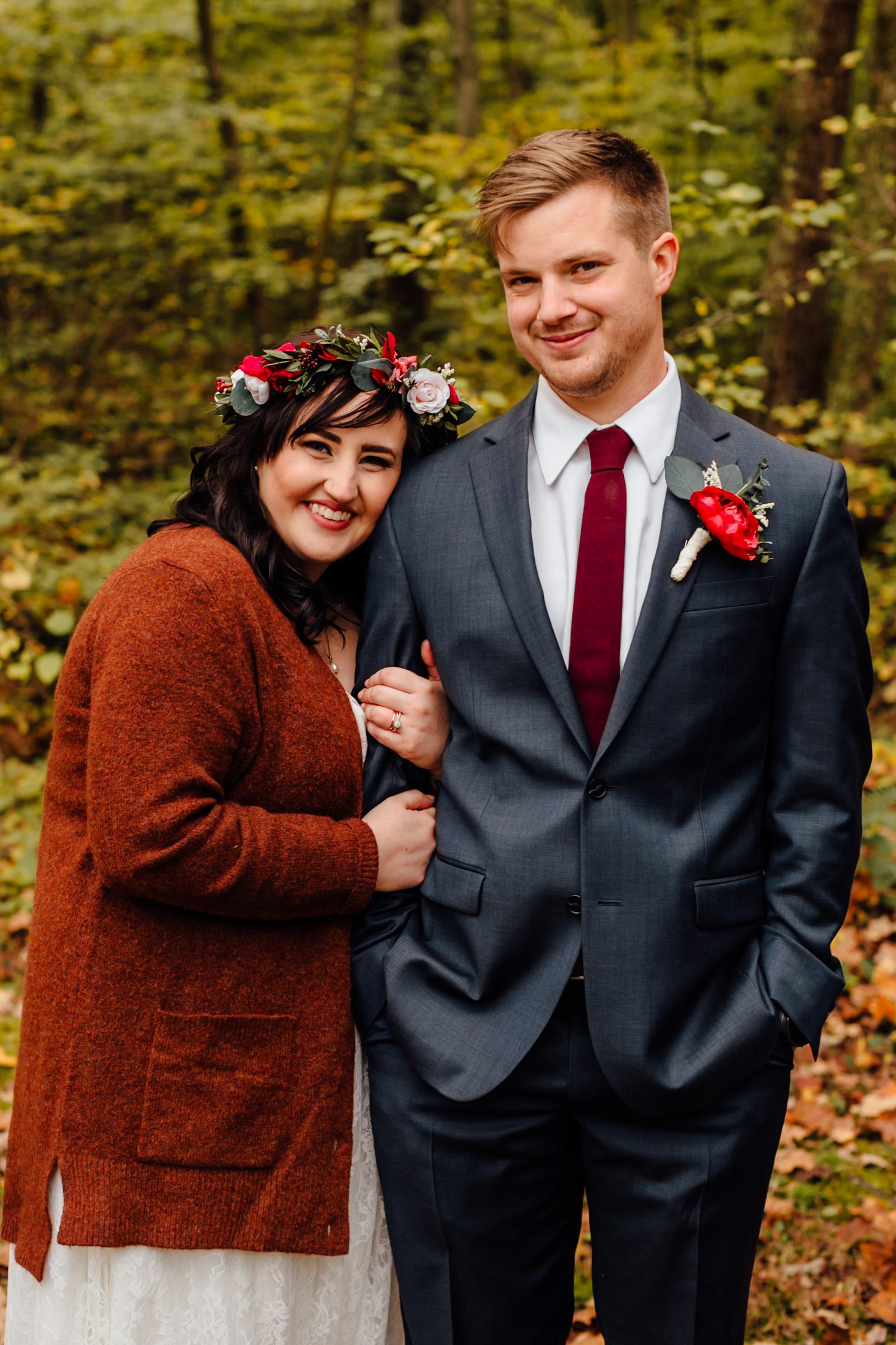 Kaylee and Drew Wedding Sneak Peek TMinspired-17.jpg