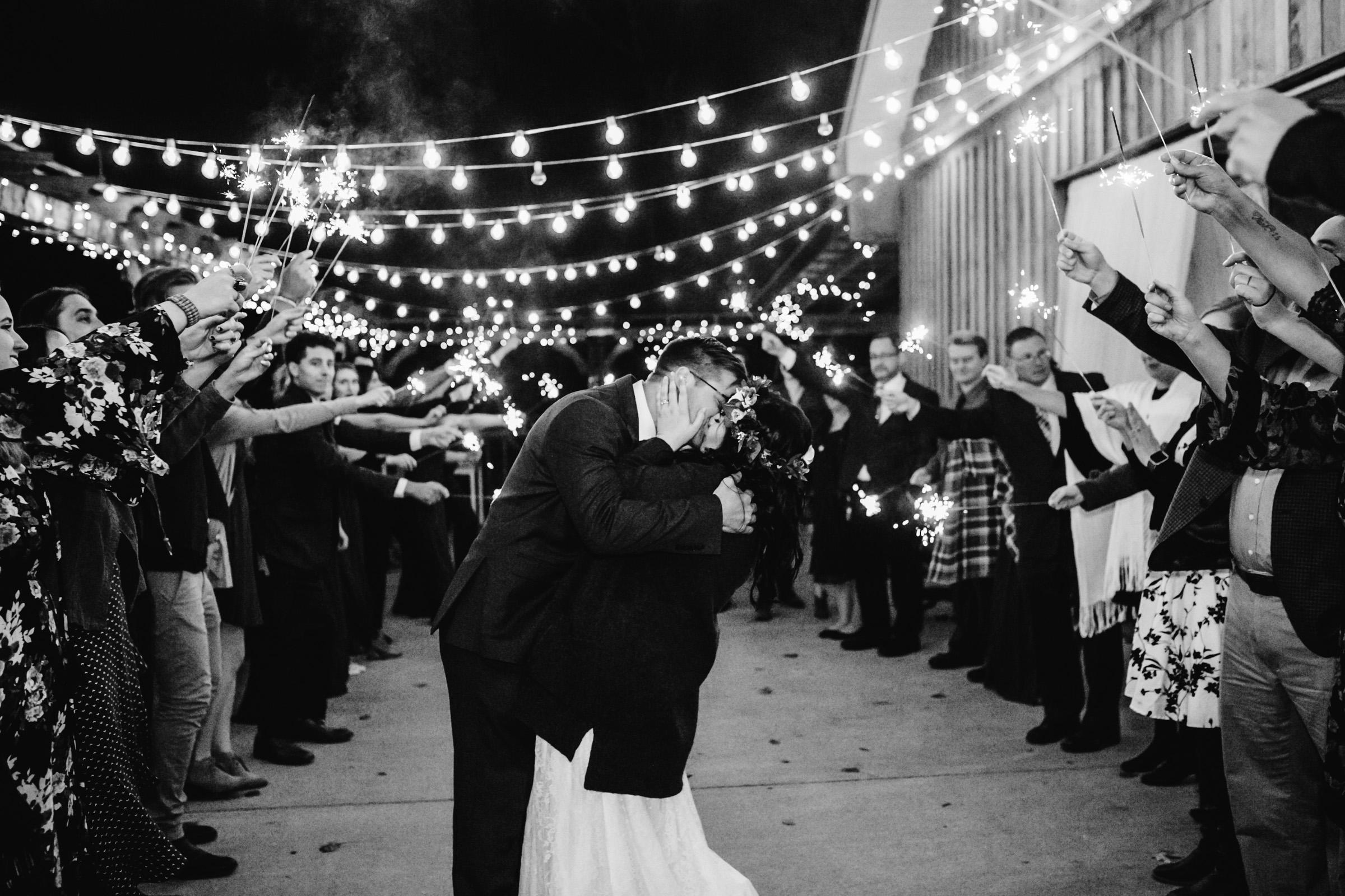 Kaylee and Drew Wedding Sneak Peek TMinspired-18.jpg