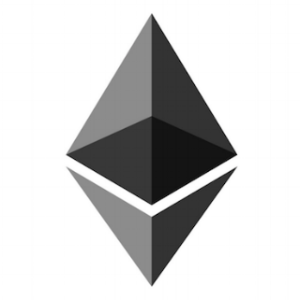 The Ether Report