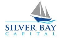 SilverBayCapital_Logo.jpg