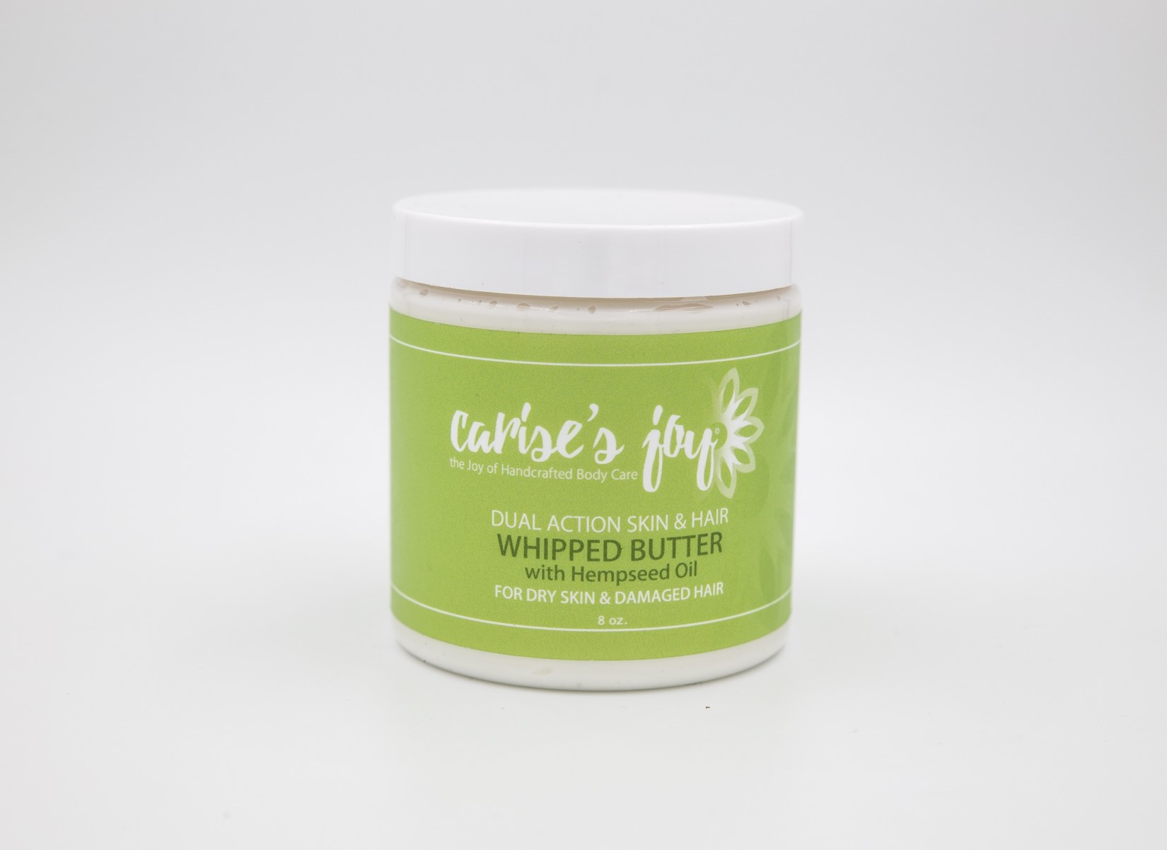 whipped butter with hempseed oil.jpg