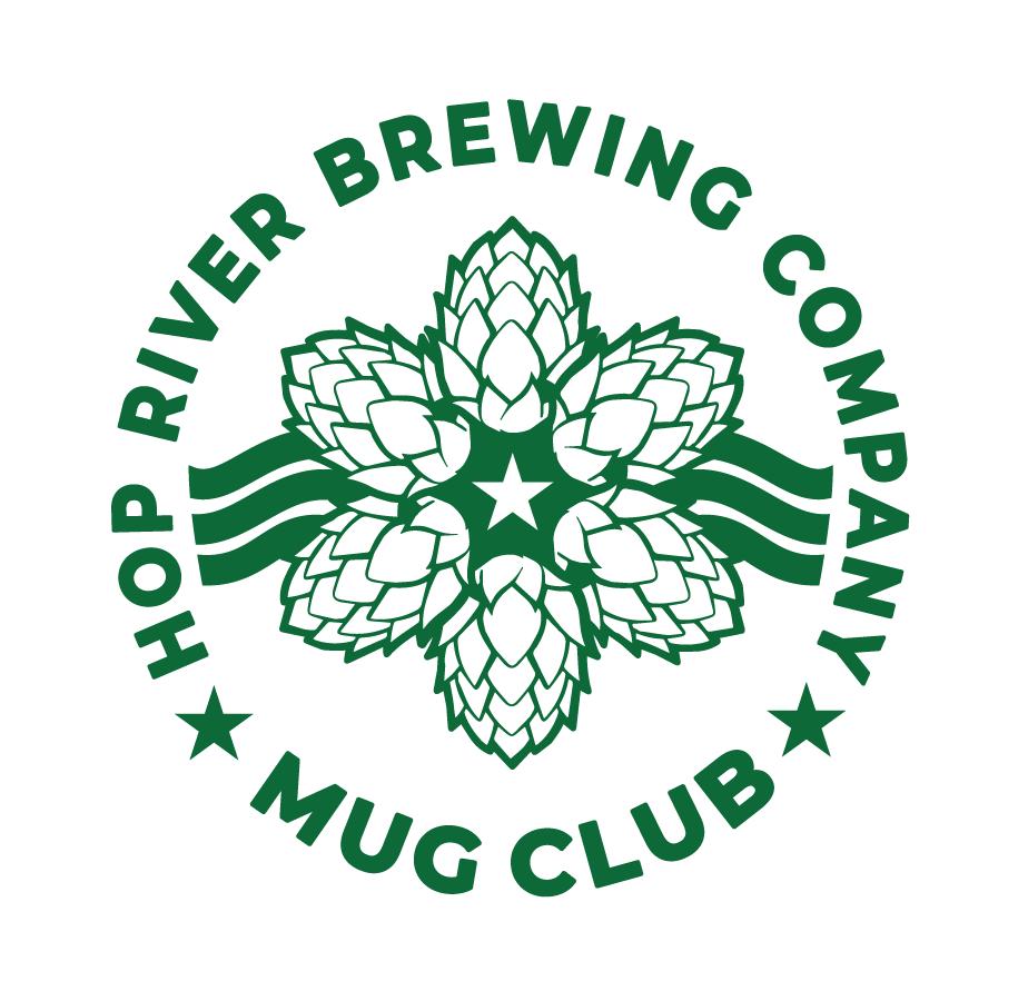 Mug Club - Fort Wayne Brewery