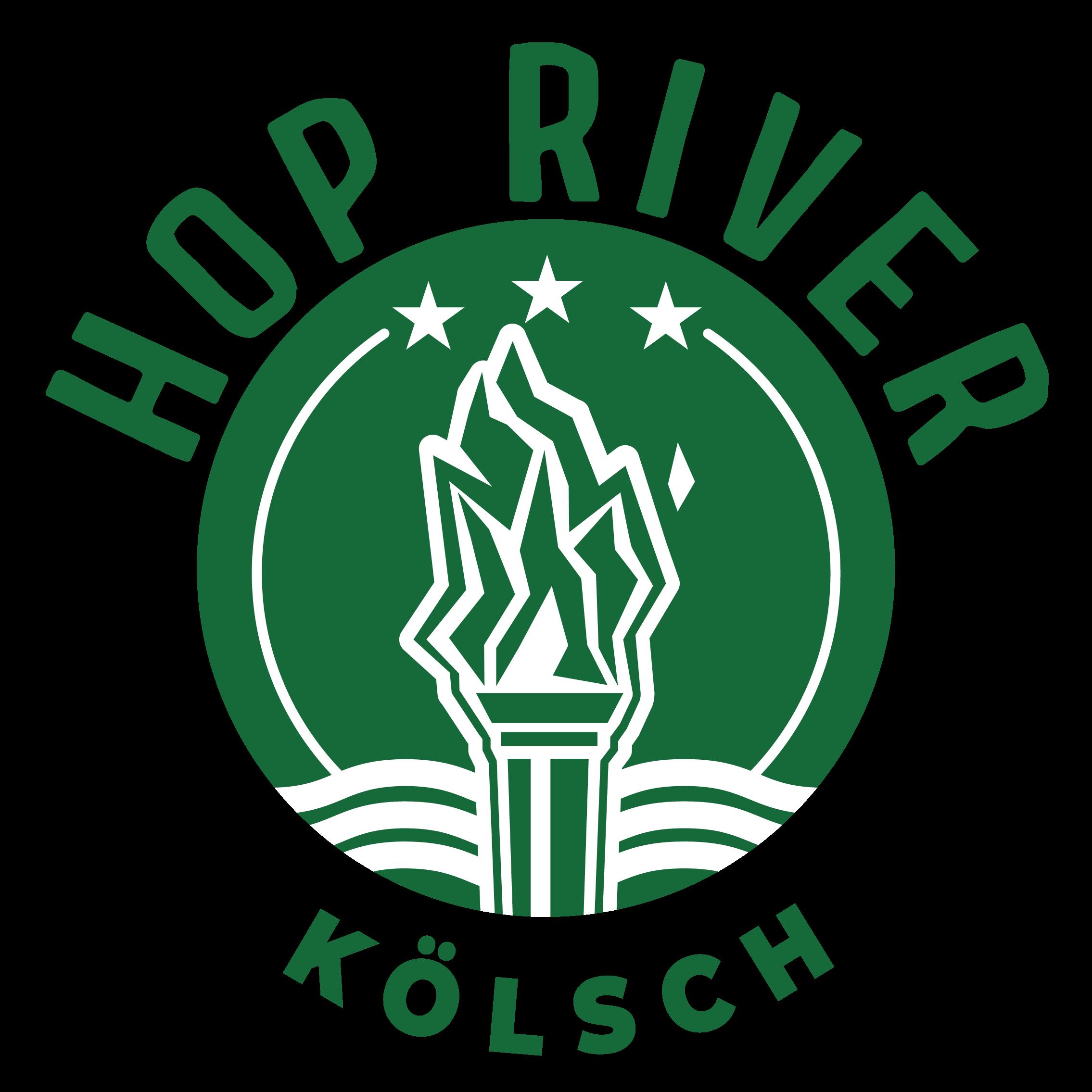 Kolsch - Fort Wayne Brewery