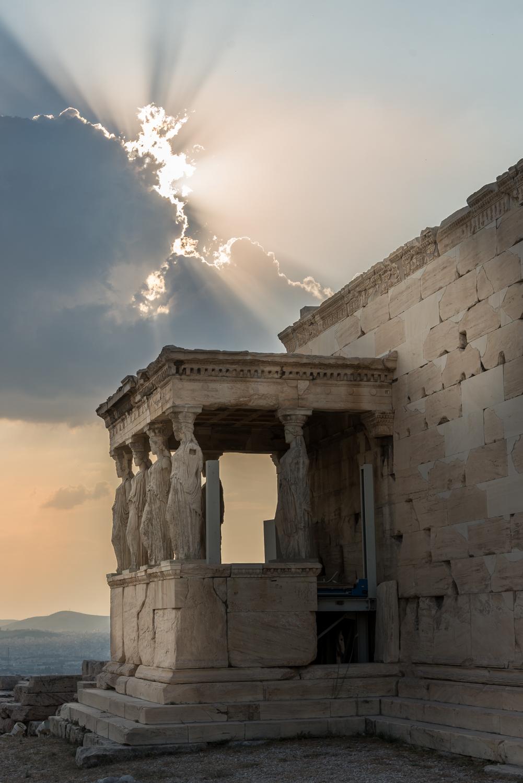 Atina.jpg