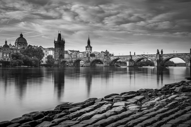 Prag.jpg